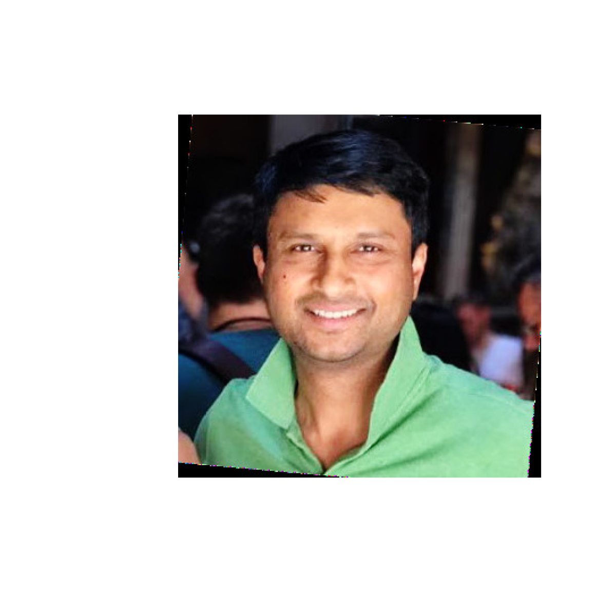Truecaller appoints Rishit Jhunjhunwala as managing director of India unit