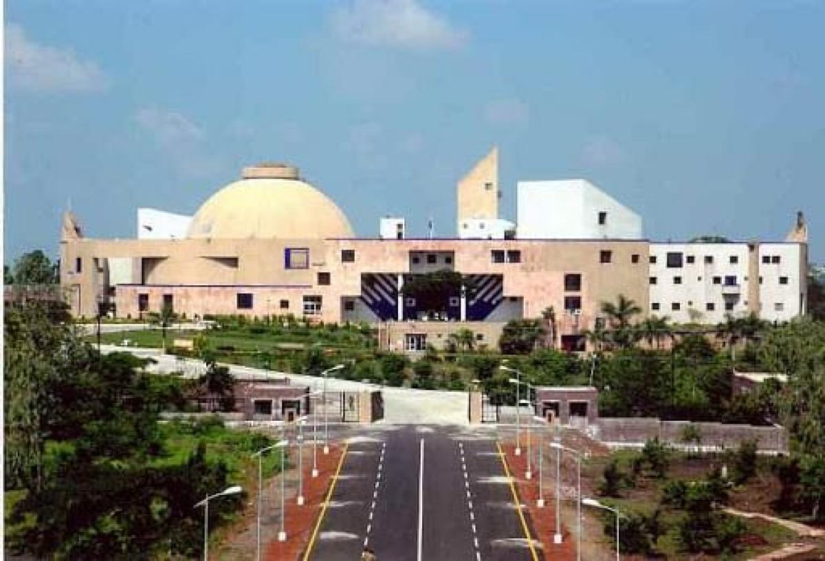 Bhopal: Woman legislator presides over Question Hour in Madhya Pradesh Assembly