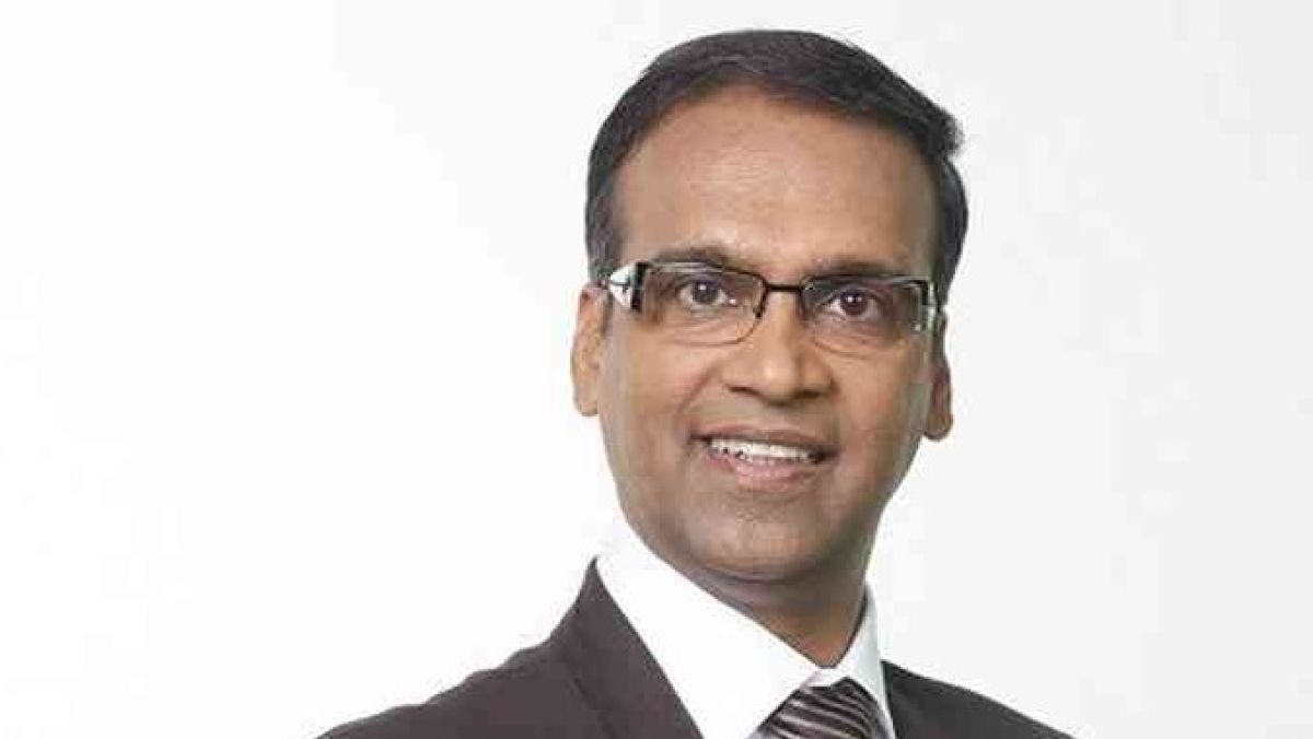 We will soon see large queues outside the theatres: Trade analyst Komal Nahta