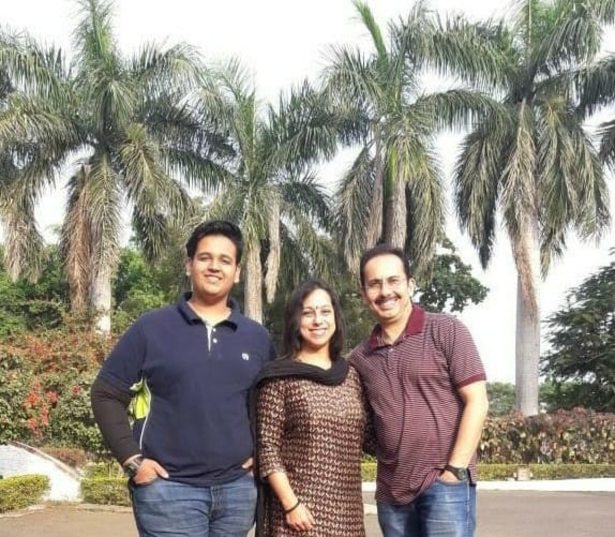 Indore: On International Womens' Day, meet two doctors who get close to deadly coronavirus everyday