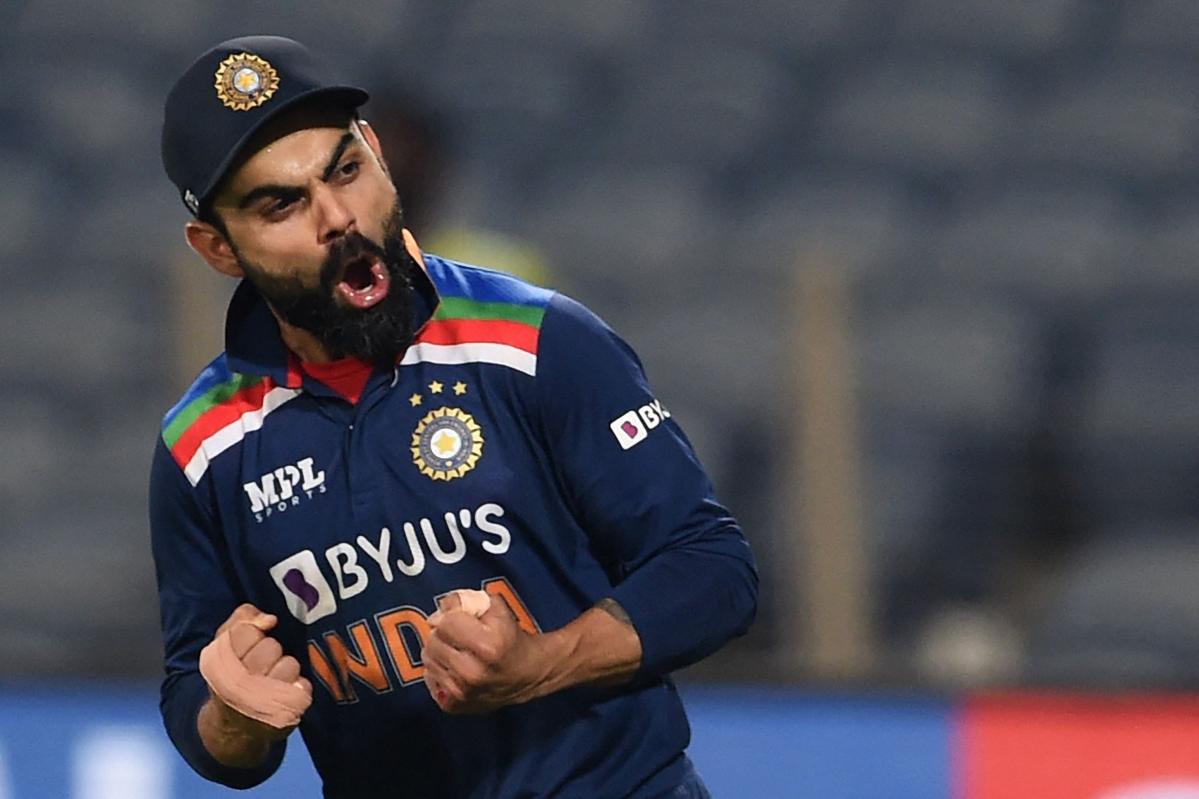 'Surprised Shardul Thakur wasn't man of the match': Virat Kohli after India beat England by 7 runs in 3rd ODI