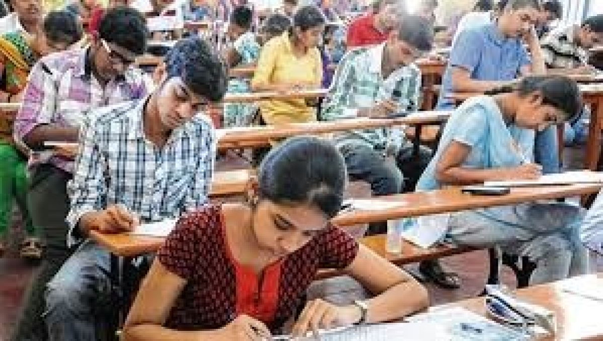 Mumbai: Bank of writers to give a helping hand to needy SSC, HSC students