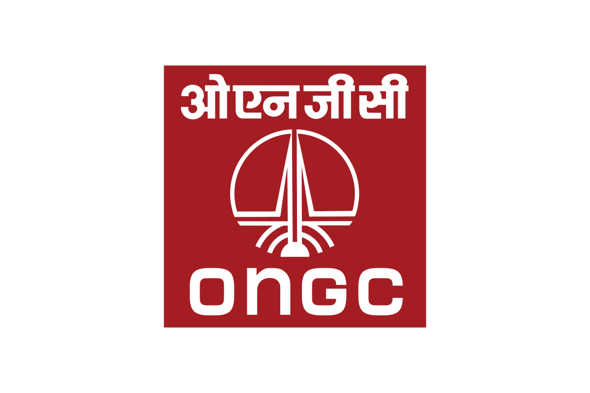 Three ONGC employees abducted by unknown armed militants in Assam
