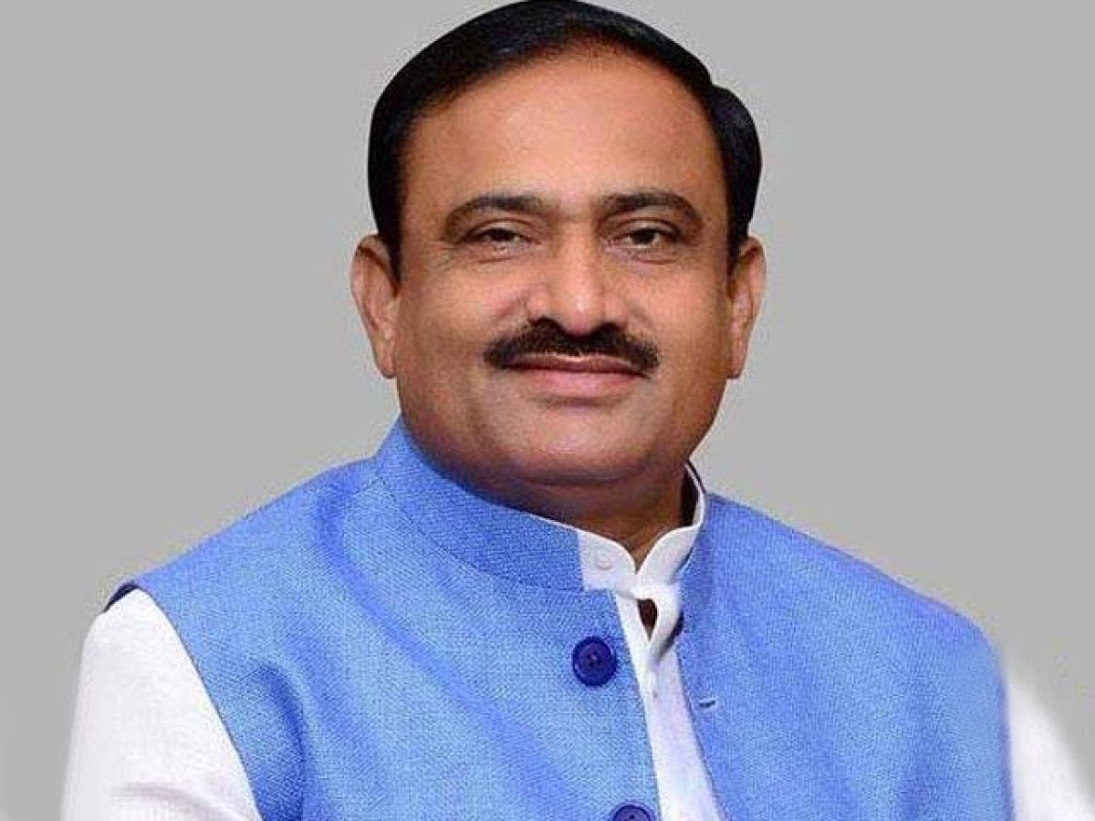 Madhya Pradesh: Local bodies' polls will be delayed, says minister Bhupendra Singh