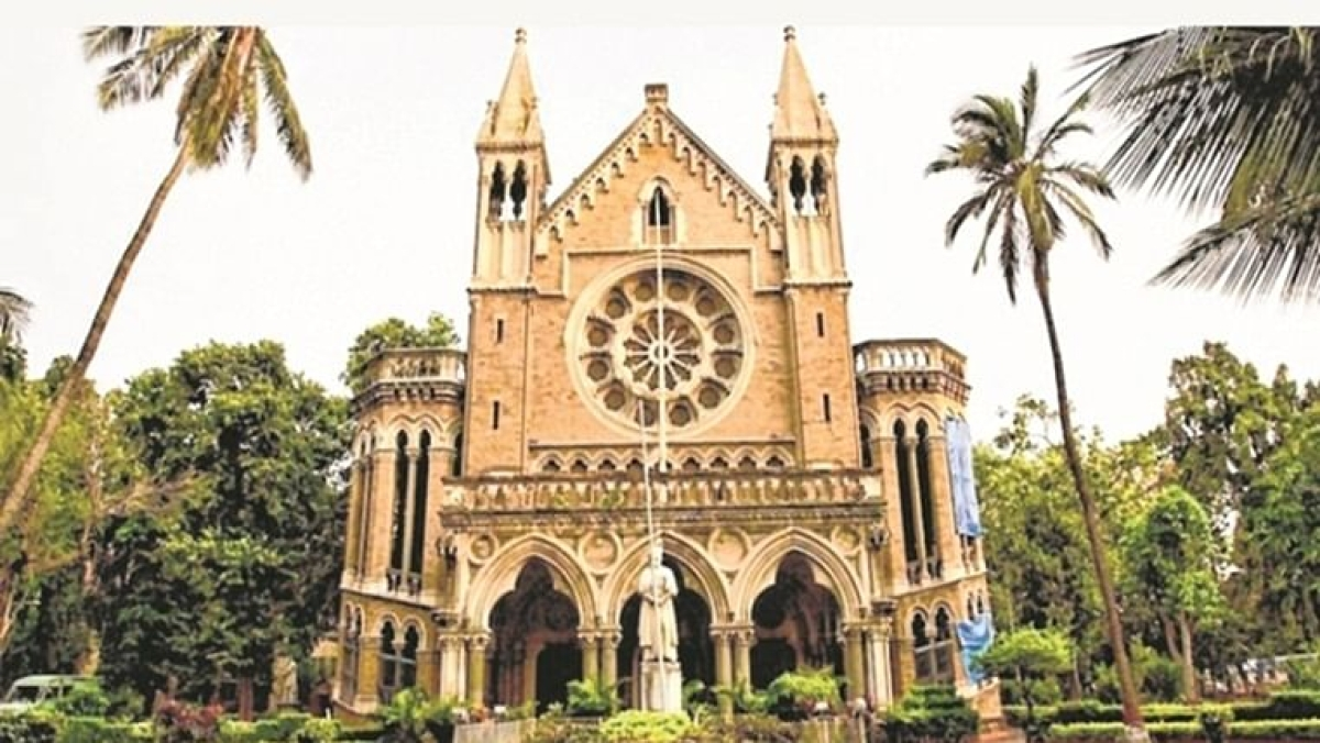 Mumbai: Finally, full-time principals to be appointed in degree colleges