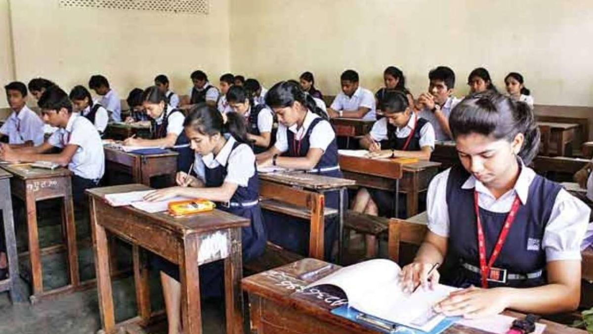 Navi Mumbai: NMMC declares 10 primary schools illegal - Check out full list here