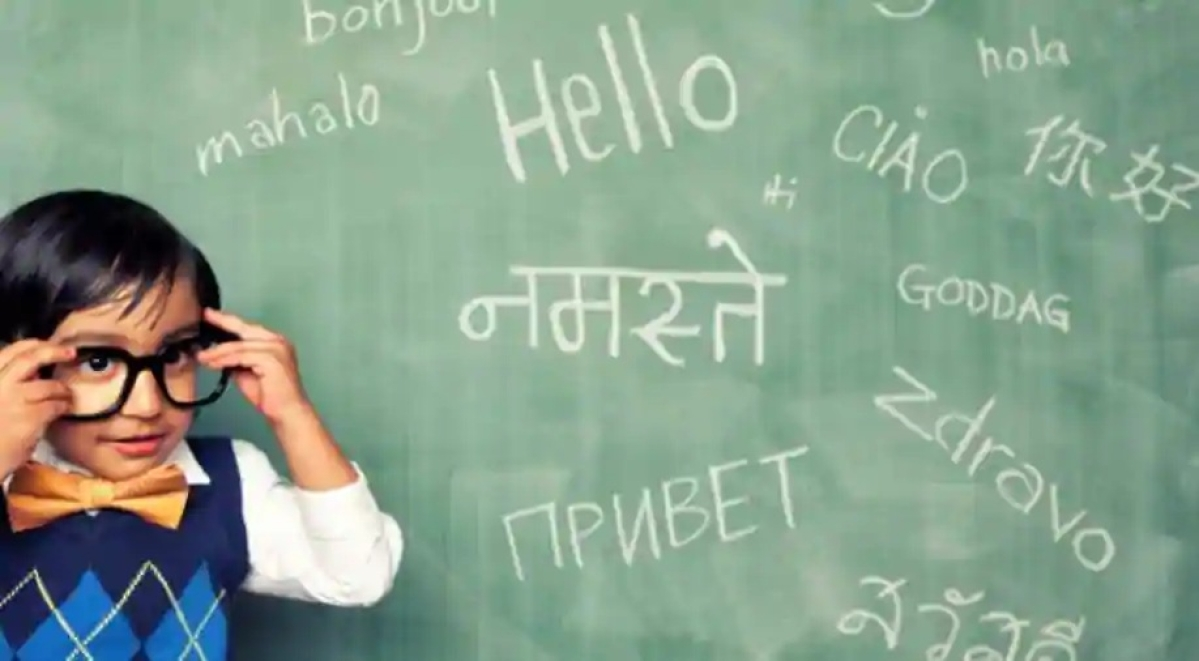 Mother tongue and local languages as mode of education in Bihar schools