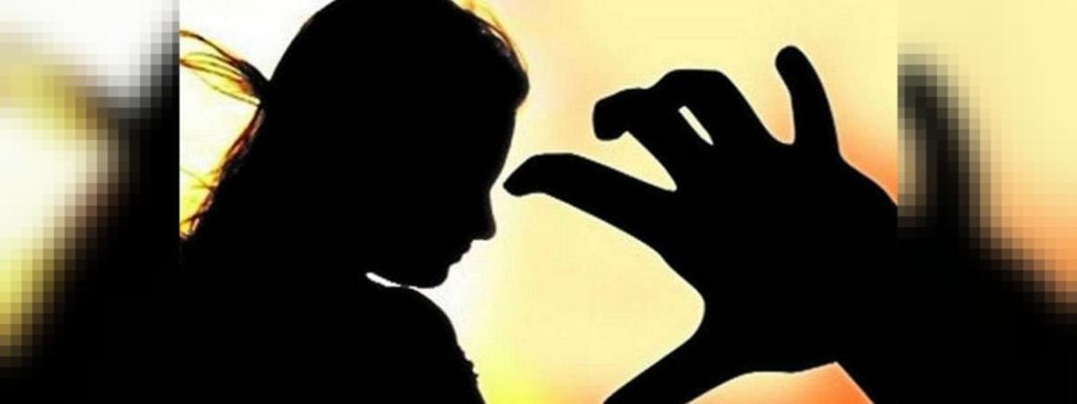Bhopal: Man gets 20-year RI for raping a minor