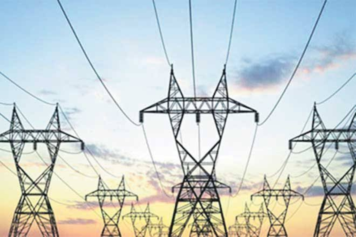 Madhya Pradesh: Now, FIR for assault on on-duty staff of Discoms