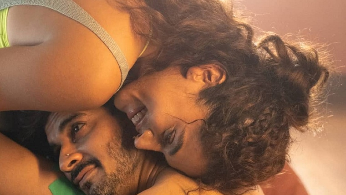 Taapsee Pannu and Tahir Raj Bhasin-starrer 'Looop Lapeta' to release on October 22