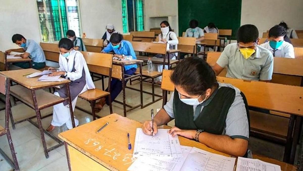 Mumbai: MU declares major TYBCom Sem 5 results; 63,532 students clear exam