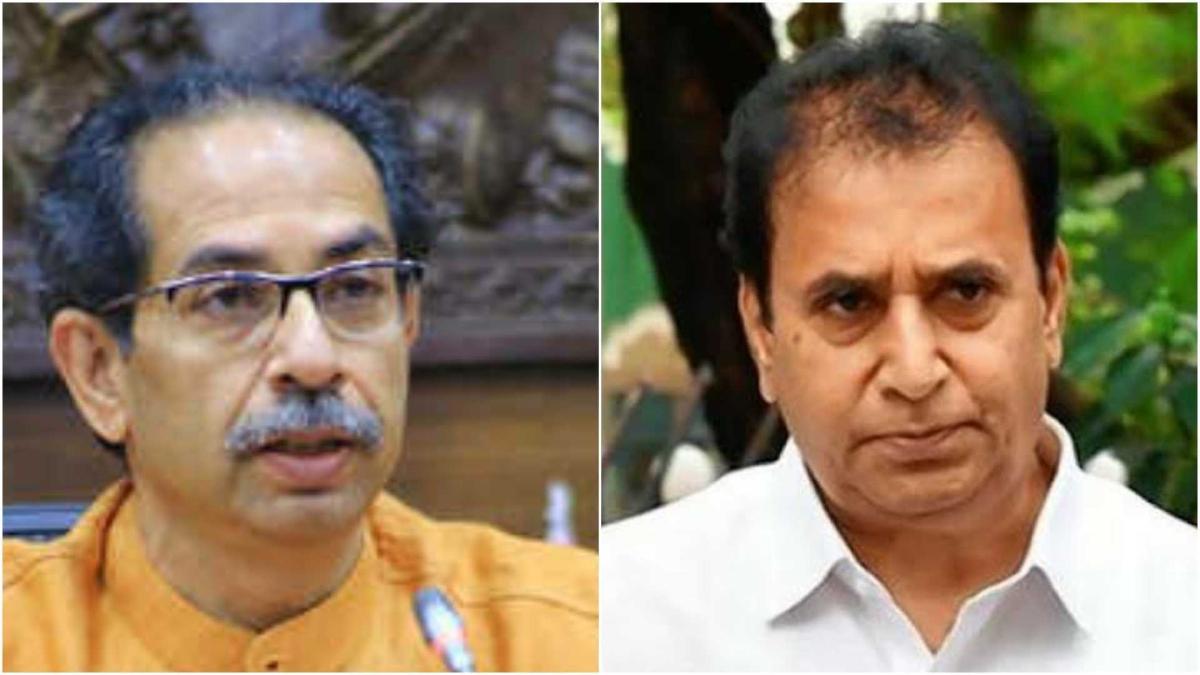 Maharashtra: Anil Deshmukh quits, Maha Vikas Aghadi govt survives