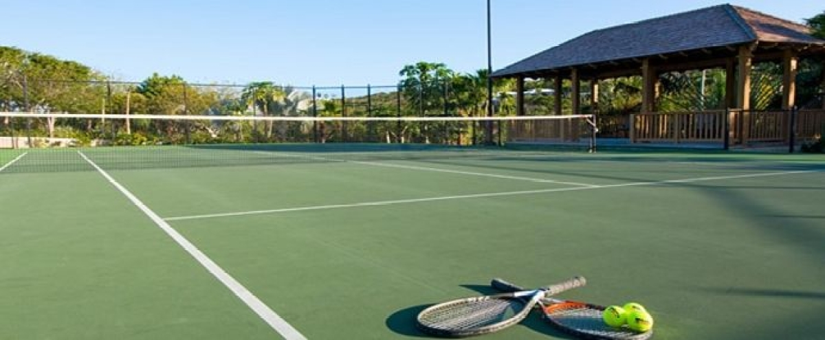 Indore sports update: 250 players to compete from all over country in national junior tennis  tournament