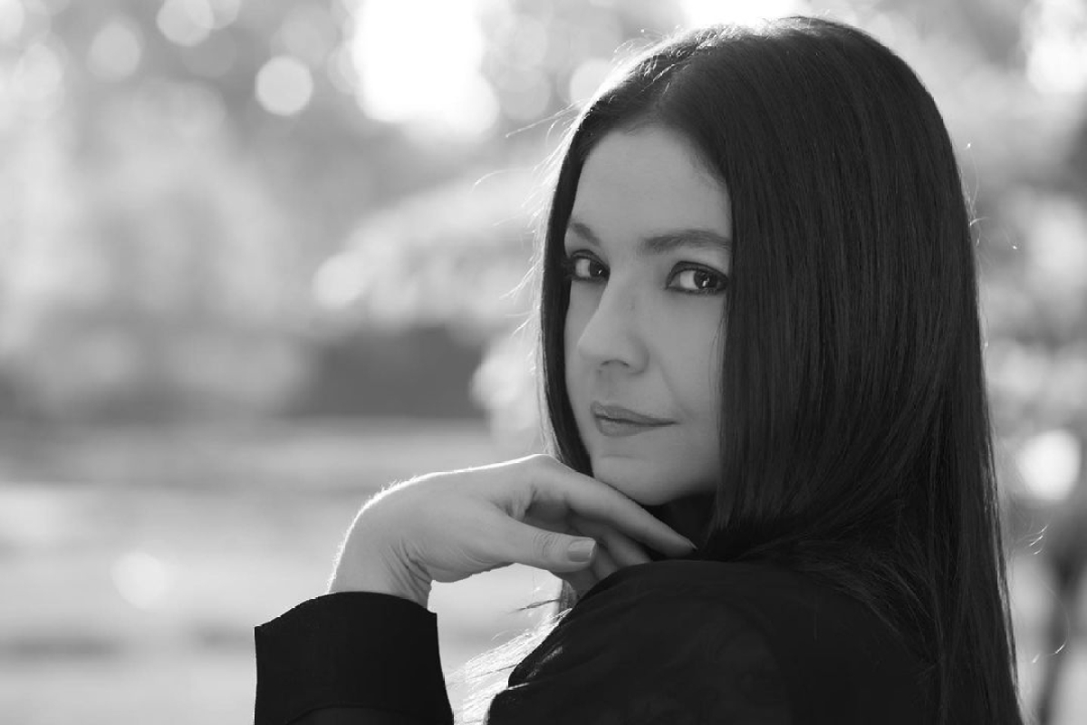 For me, gender problem began when I became a star: Pooja Bhatt