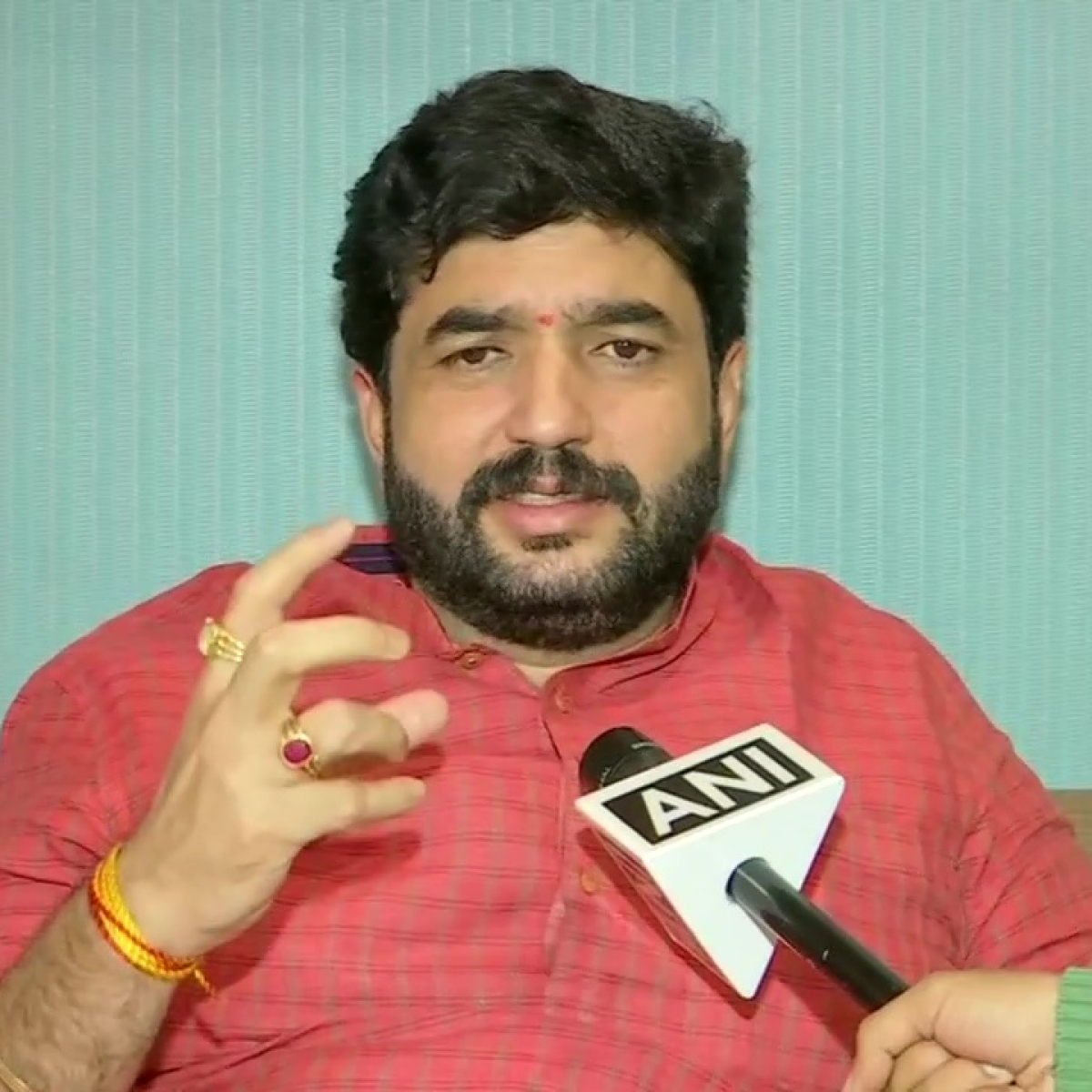 Imposing complete lockdown in Pune not necessary: Mayor Murlidhar Mohol
