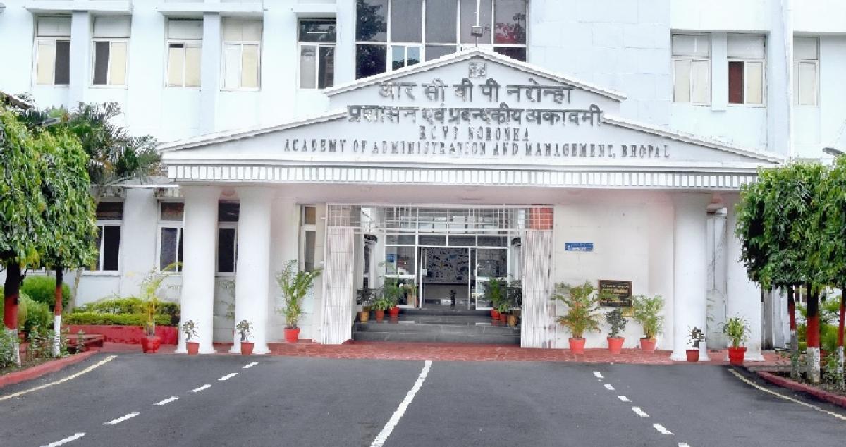 Madhya Pradesh: 'Edu Vision' for academics pan-India from March 15