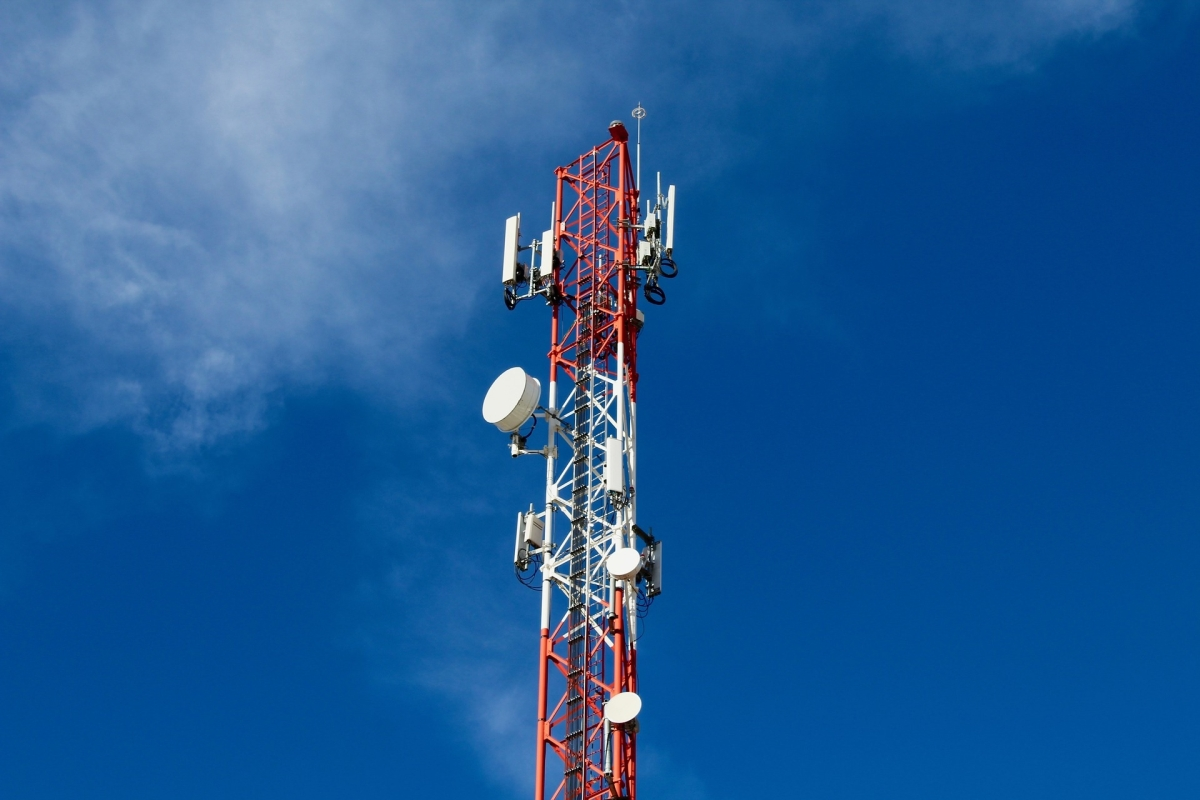 FPJ Edit: When it comes to spectrum pricing, Govt must put consumers first
