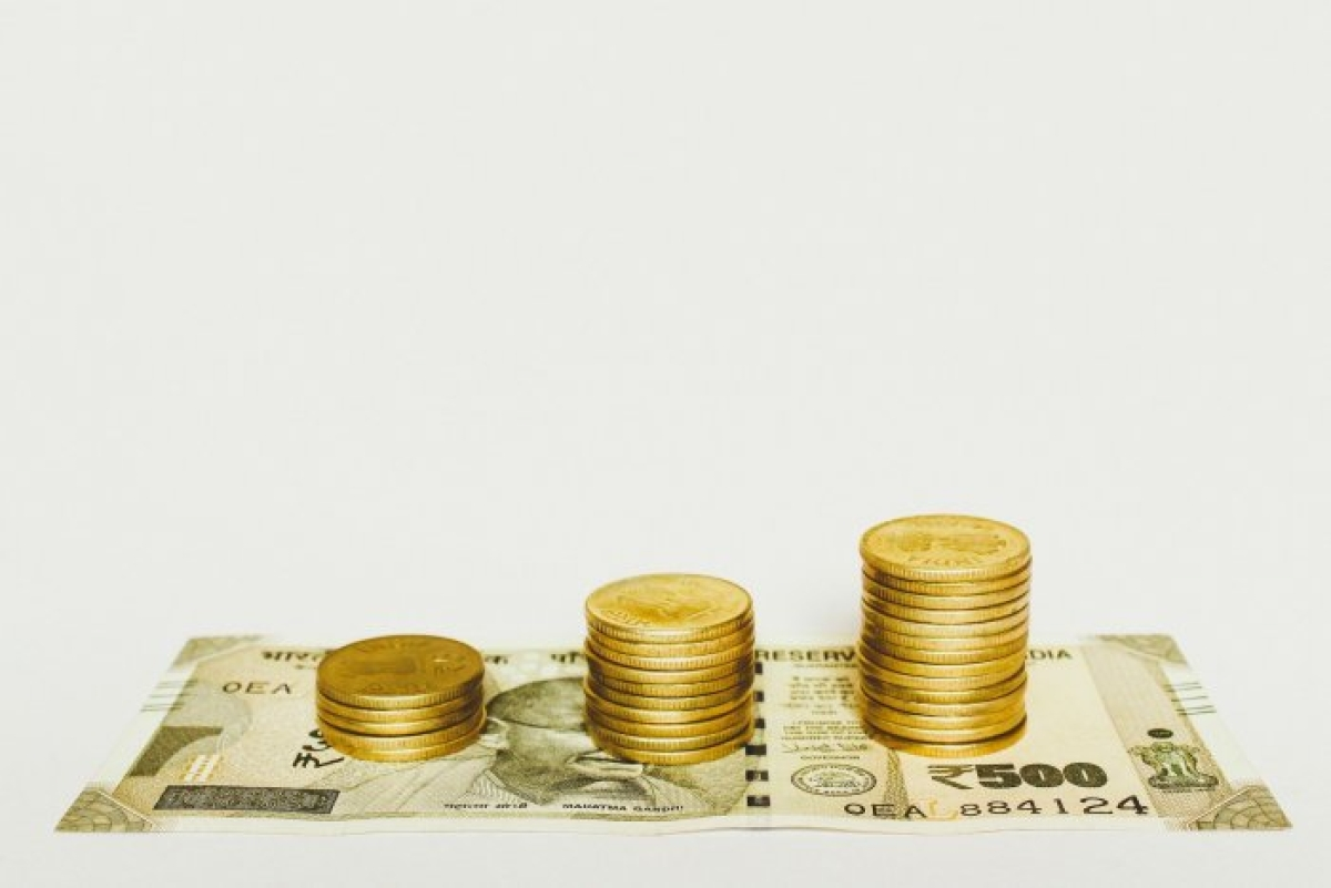 Creation Investments to invest Rs 90 crore in three NBFCs in India