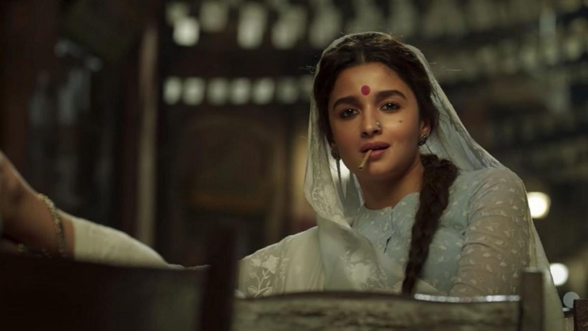 From Radhe to Gangubai Kathiawadi: Bollywood's year of big masala revival