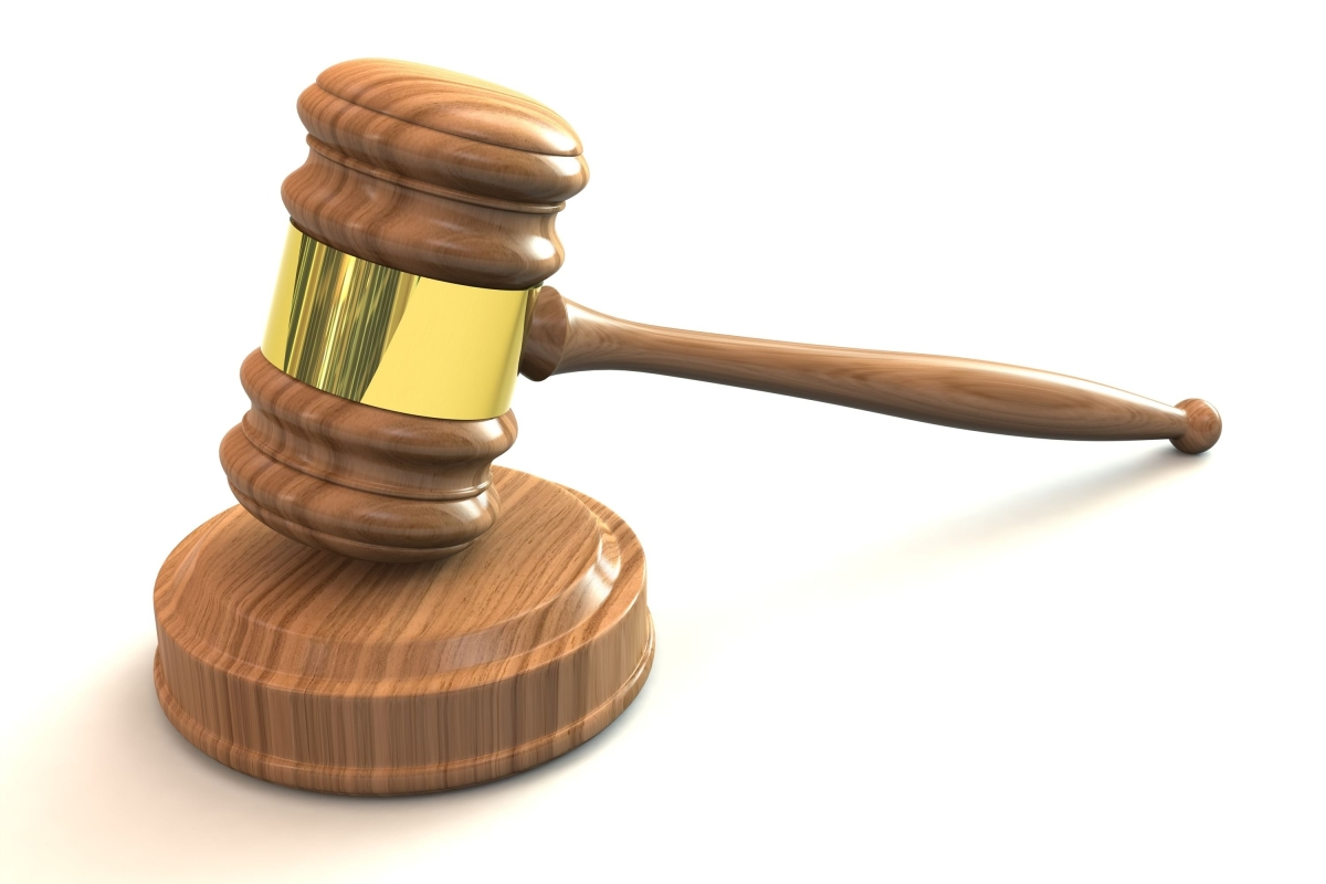 Thane: Lawyer gets 10 years rigorous imprisonment for trying to kill wife