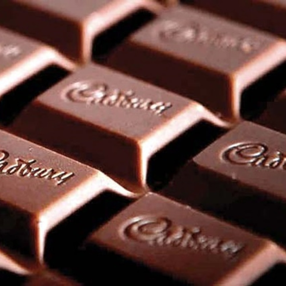 CBI books Cadbury India Pvt Ltd for 'fraudulently' availing area-based tax benefits in Himachal Pradesh