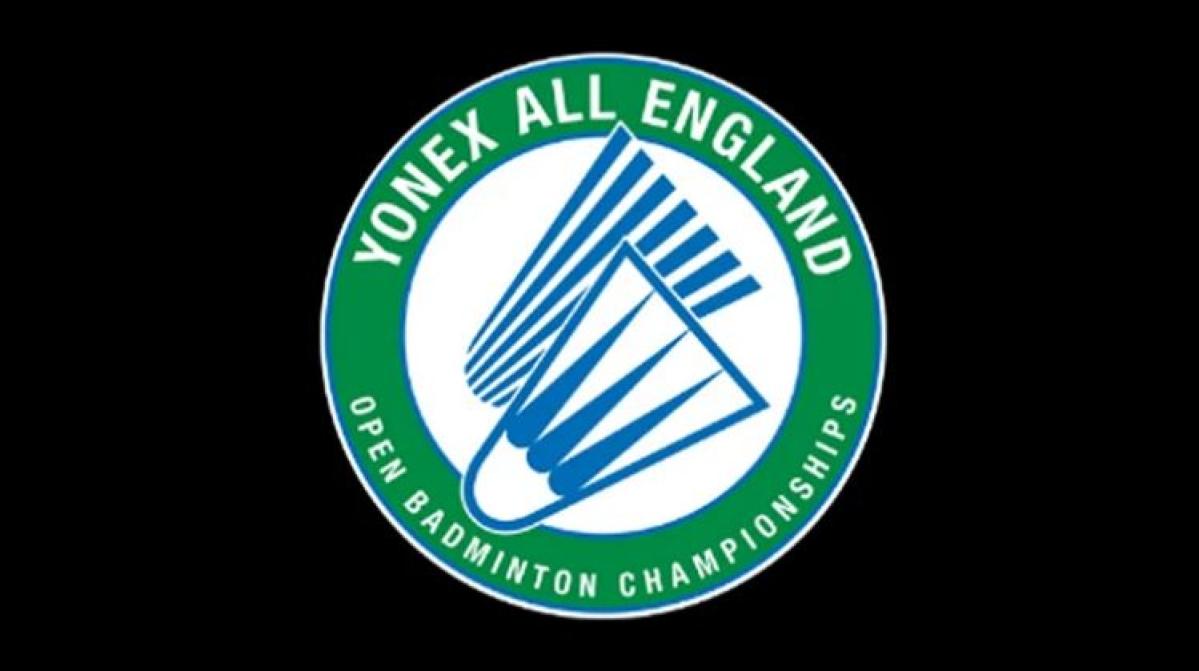 All England Badminton Championship: Sindhu wins; Srikanth, Kashyap out