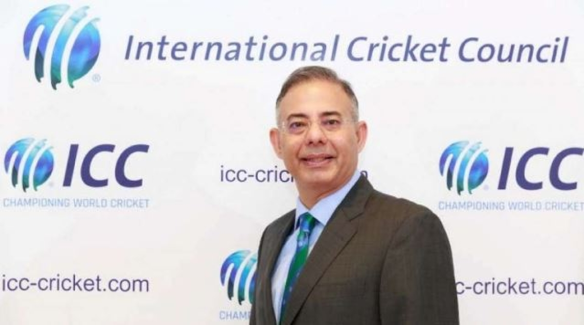 ICC washing dirty linen in public?; CEO Manu Sawhney asked to go on leave, may exit before tenure ends