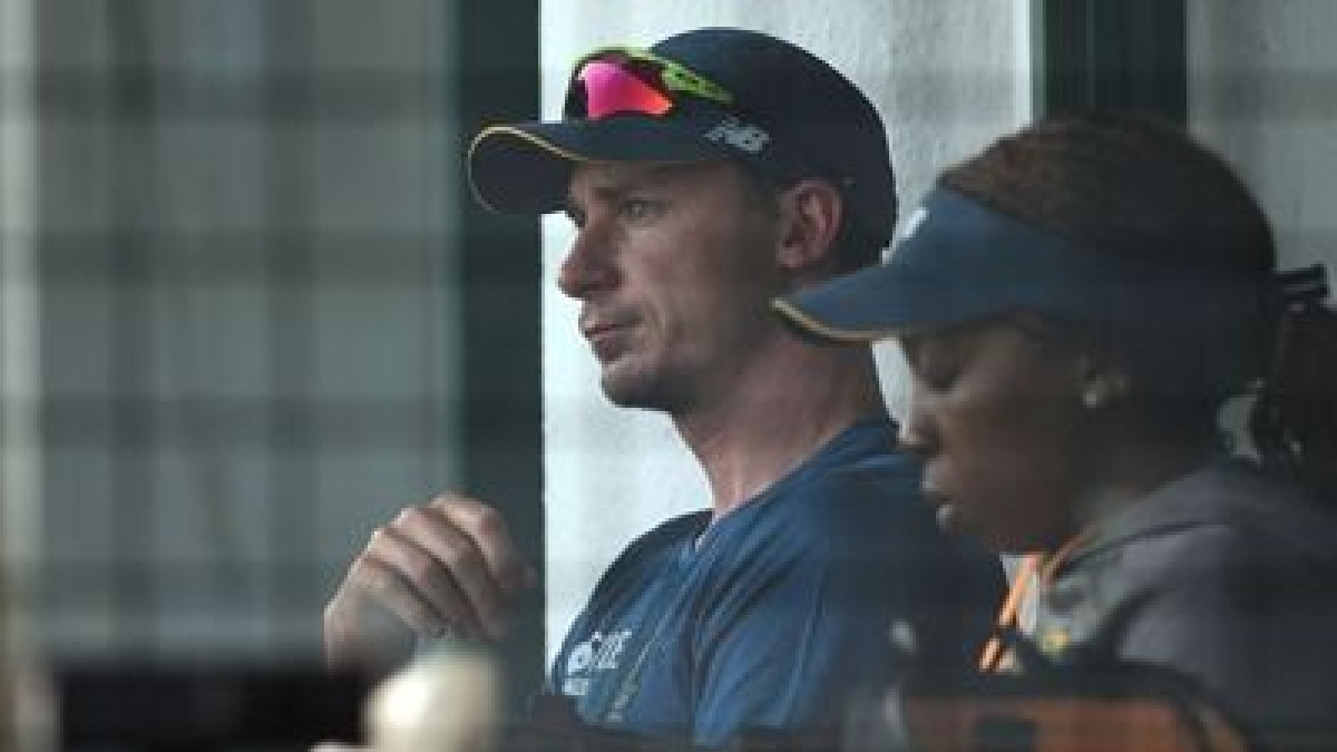 'Cricket gets forgotten': Dale Steyn chooses Pak league over IPL; here is his reason
