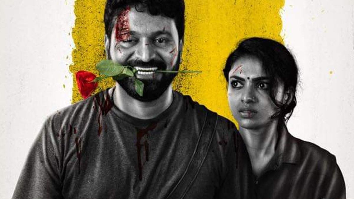 Rishab Shetty's 'Hero' storms the box office
