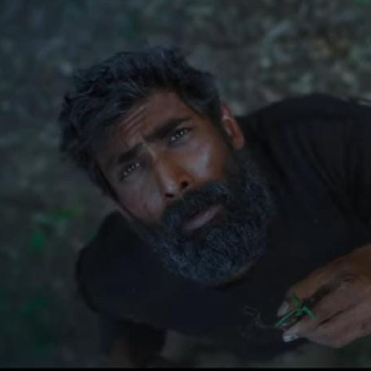 Watch: Rana Daggubati's 'Haathi Mere Saathi' trailer narrates an endearing tale between man and elephants