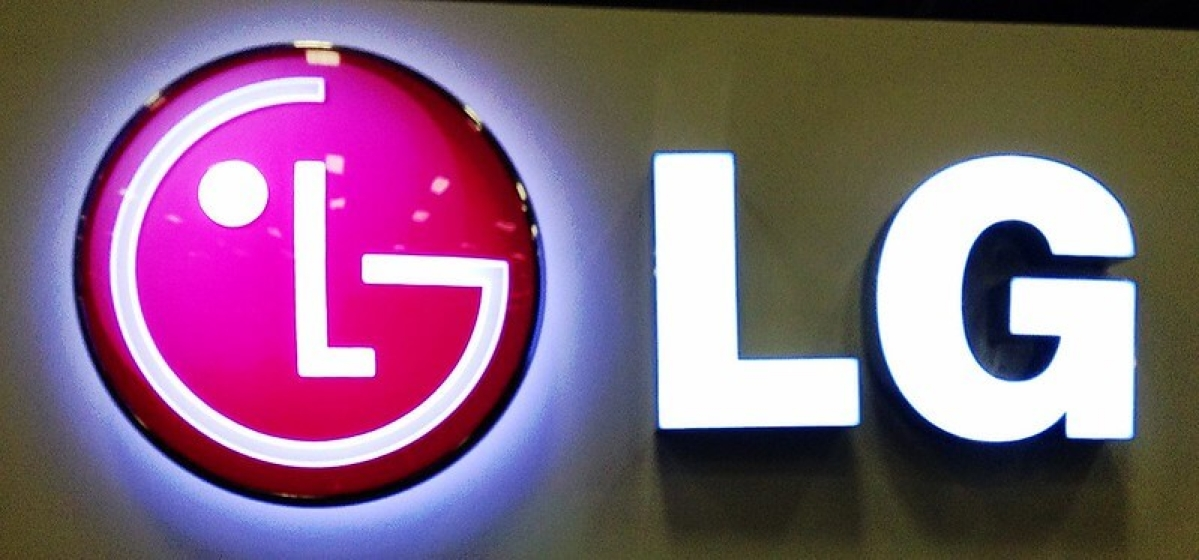 South Korea's LG to exit loss-making mobile phone business