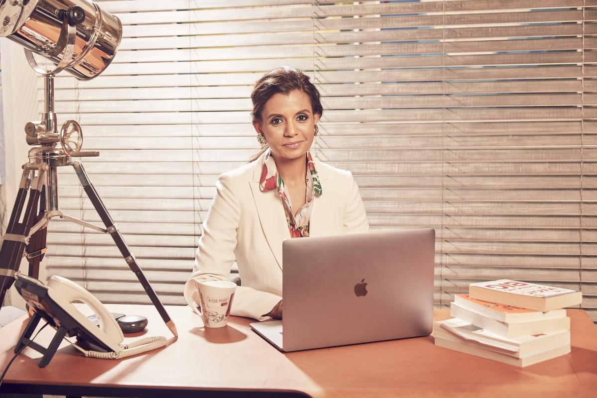 Women's Day 2021: Women make better money managers than men, says Priti Rathi Gupta