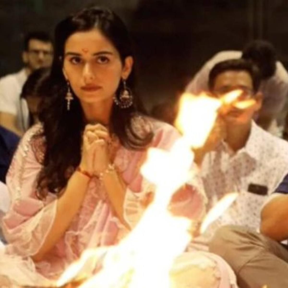 Akshay Kumar's 'Prithviraj' to be based on THIS epic poem by Chand Bardai
