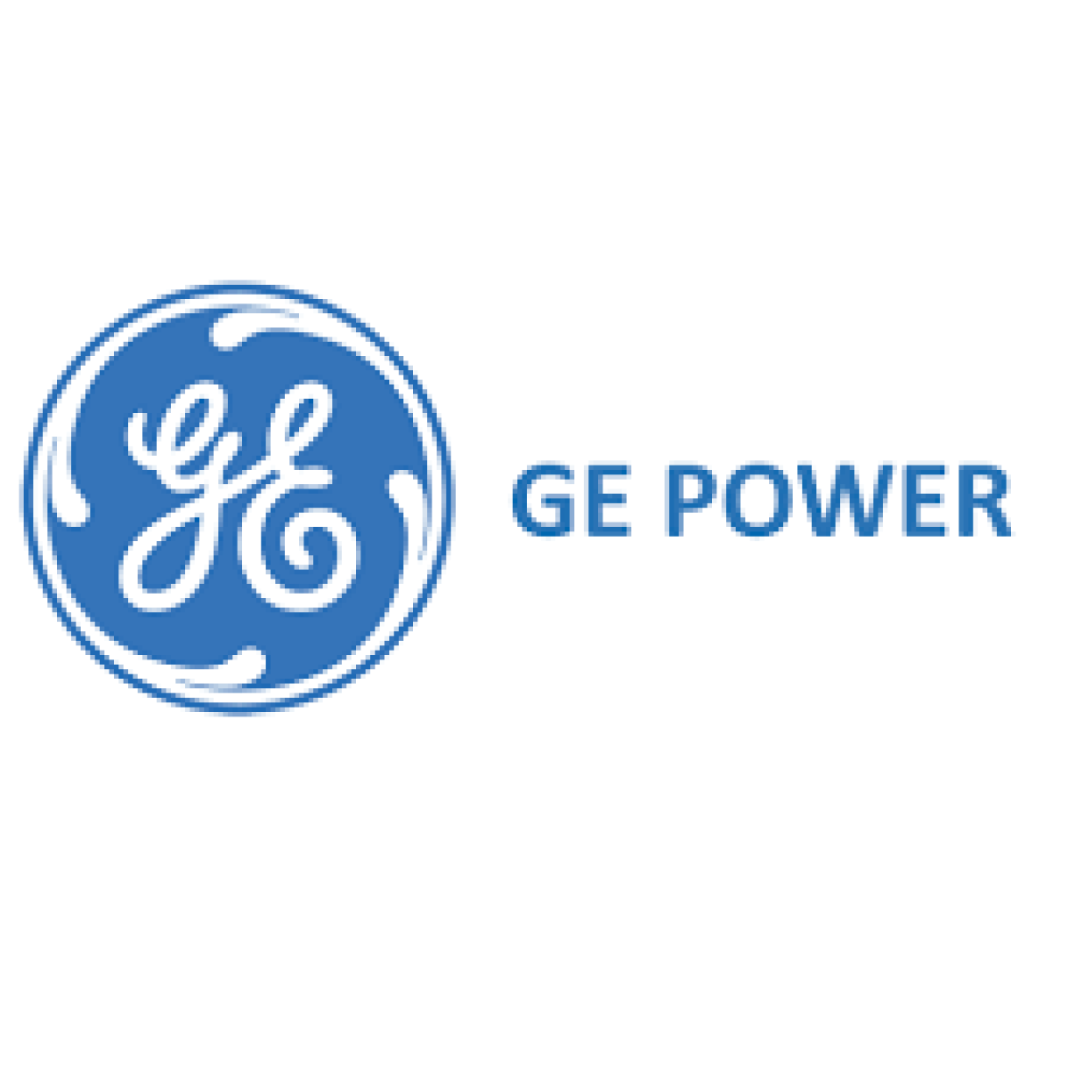 GE Power to acquire 50% equity stake in NTPC GE Power Services