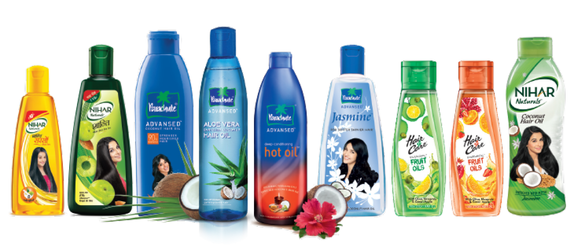 Results: Marico posts 17% rise in Q4 PAT at Rs 238 crore