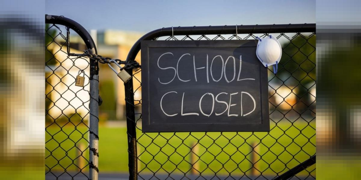 Indore: School time cut to 3 hours from 8, timetable for class 9, 11 cancelled