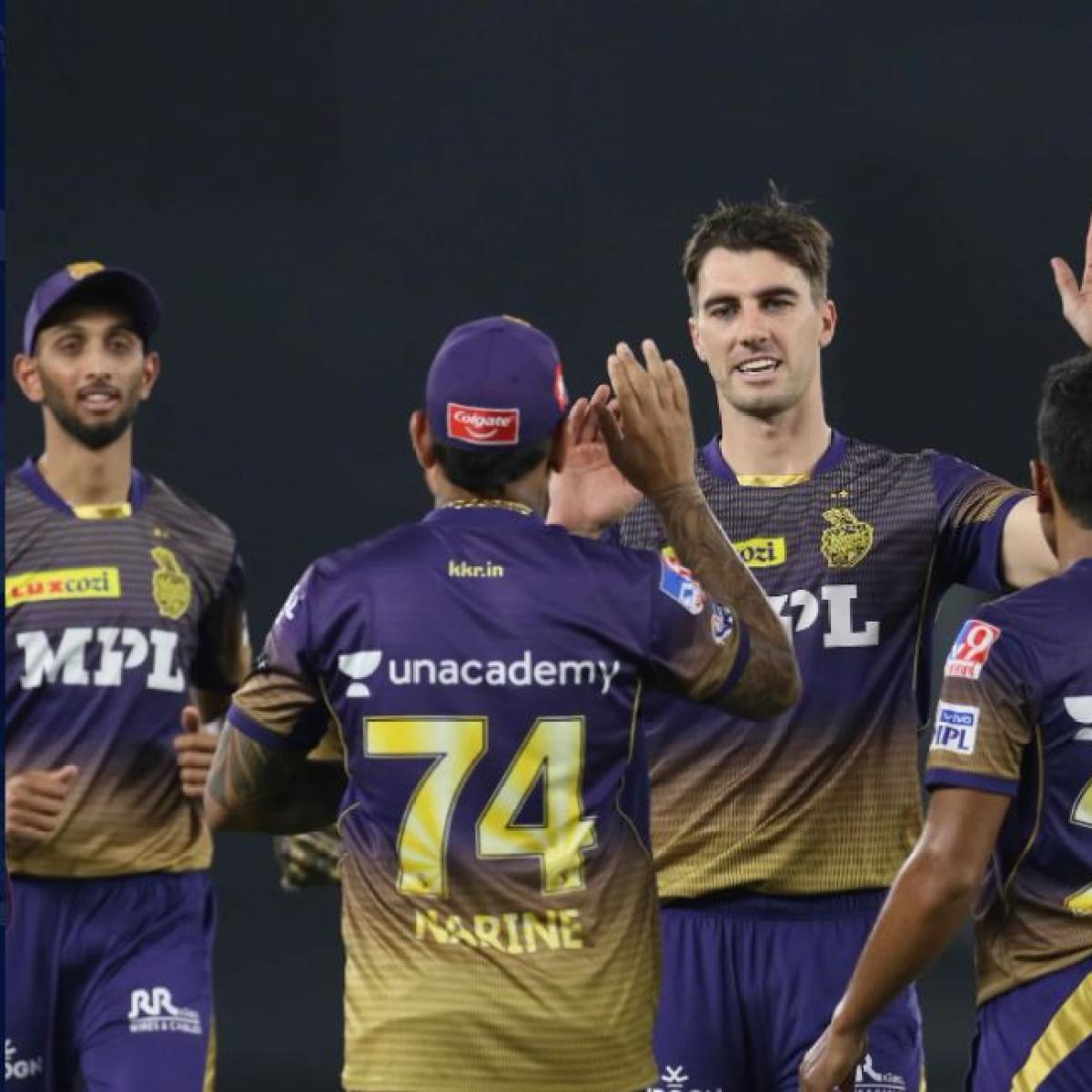 BCCI paying for Australian IPL players' quarantine stay: Cricket Australia