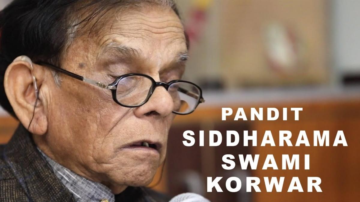 Madhya Pradesh: Pt Siddharama Swami Korwar passes away; was quarantined after testing Covid-19 positive
