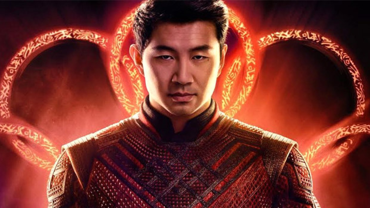 'Shang-Chi And The Legend Of The Ten Rings' teaser out: Marvel Studios unveil first Asian superhero
