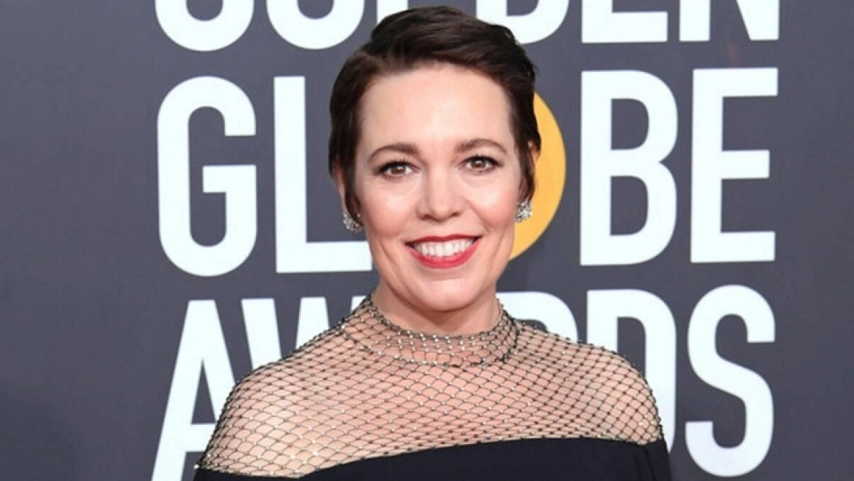 'The Crown' actor Olivia Colman in talks to join Marvel Studio's series 'Secret Invasion'