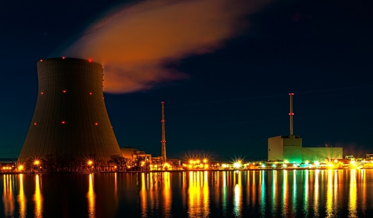 French energy major EDF submits binding offer to build 6 reactors of Jaitapur nuclear project