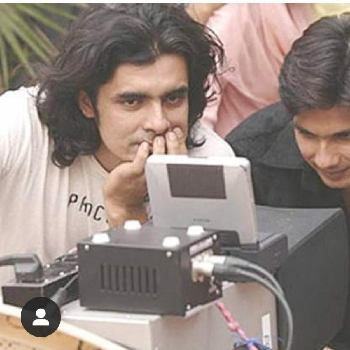 Kareena Kapoor wants THIS popular Instagram influencer to play Geet in 'Jab We Met' sequel