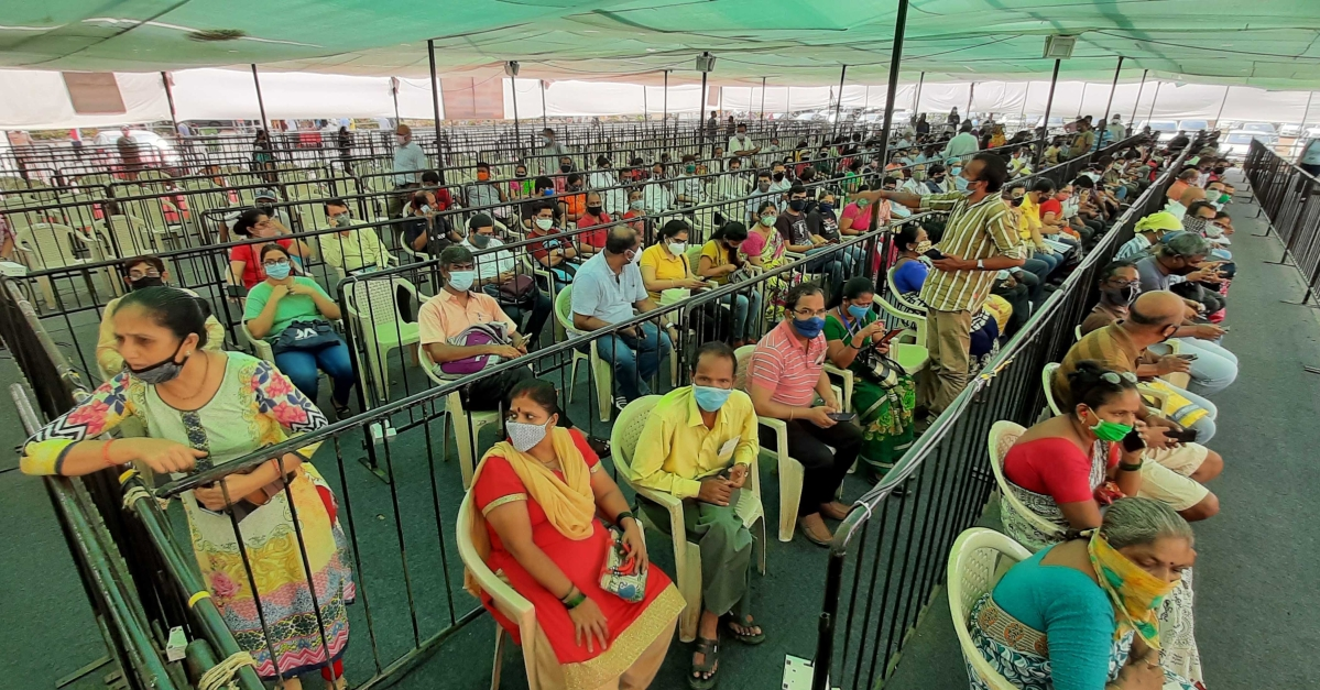 FPJ Legal: Bombay HC refuses to hear plea on uniform pricing of COVID-19 vaccines