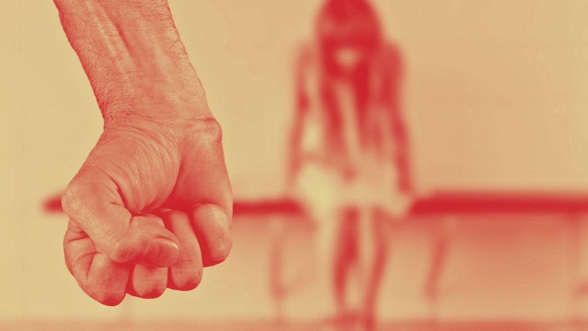 Mumbai: Police launches manhunt for two in minor rape case
