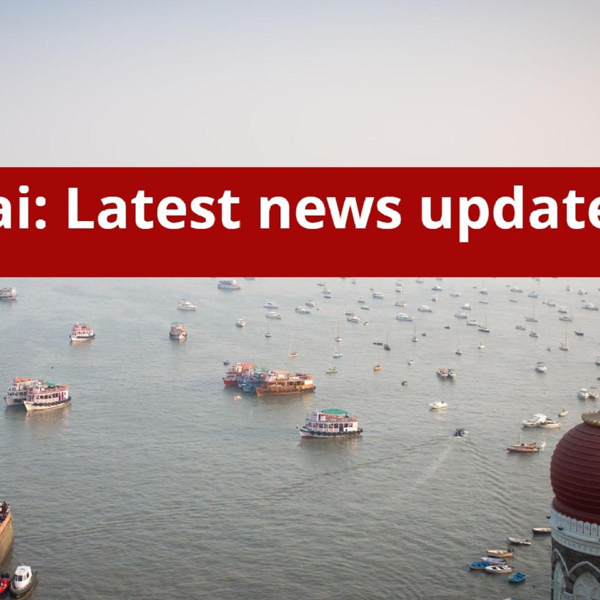Mumbai: Latest updates on June 15