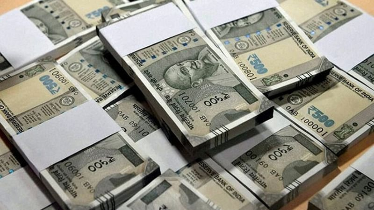 Maharashtra to borrow Rs 25,000 cr in Q1 FY22: CARE Ratings