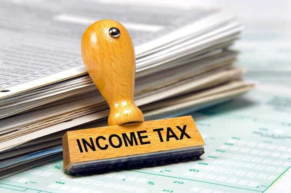 Govt extends tax compliance deadlines from April 30 to June 30 in view of pandemic