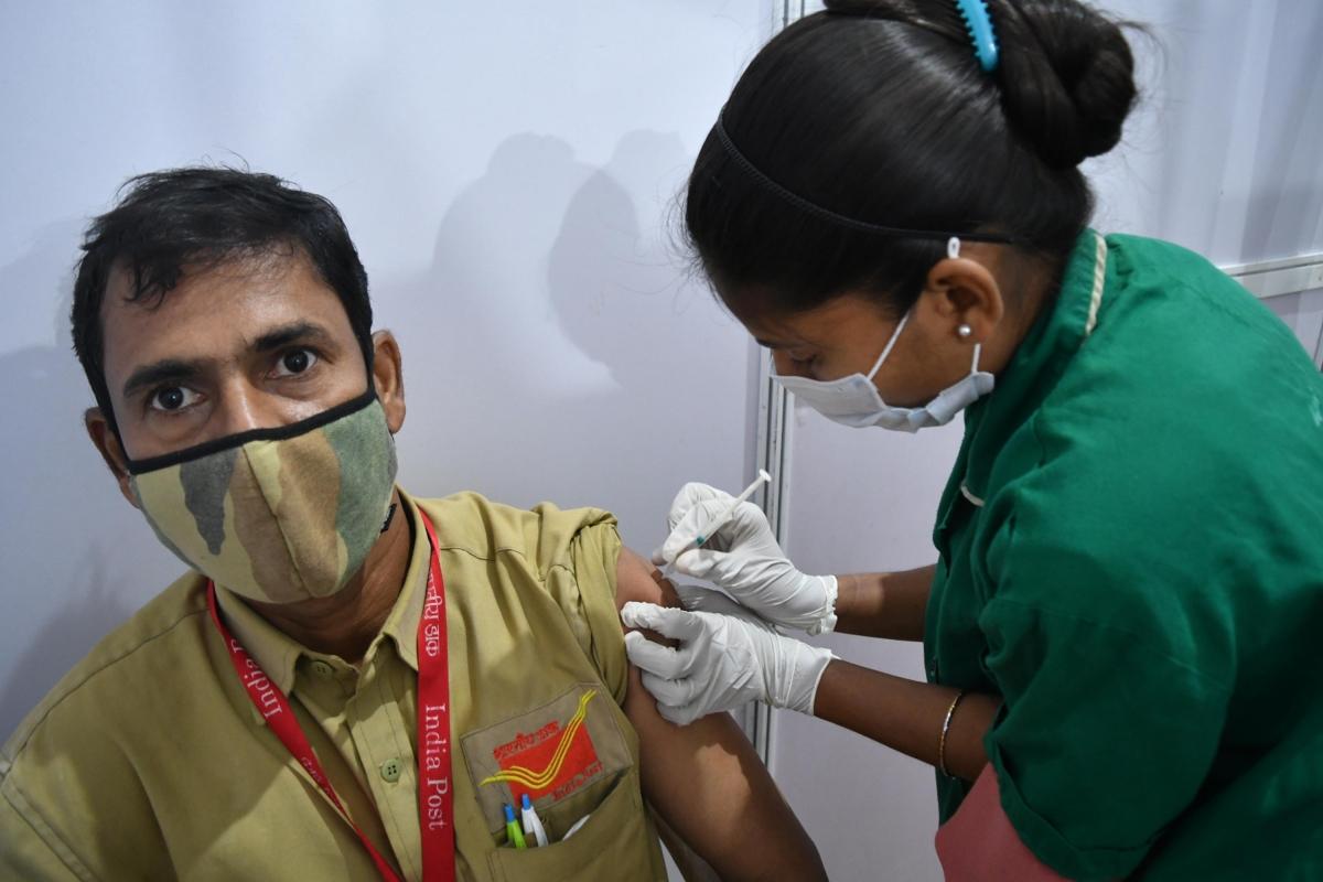 Maharashtra still gets only 22,500 vials of Remdesivir daily: FDA Minister