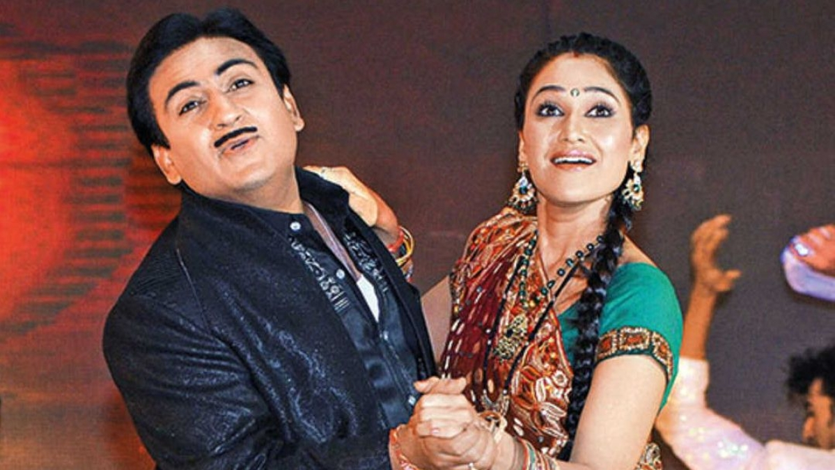 Dayaben to make a comeback on 'Taarak Mehta...'? Here's what producer Asit Modi has to say