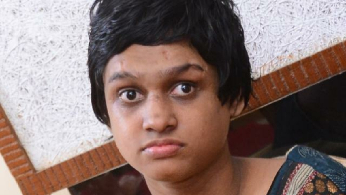 Mumbai: No leads on missing specially-abled woman from Chembur, kin worried